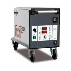 EWM - Mira 301 M2-40 FKG