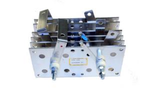 Gleichrichter PTS 290