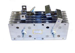Gleichrichter PTS 240 B1